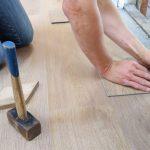 Sådan får du den rigtige hjælp til dit byggeprojekt