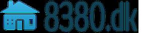 8380 Bolig