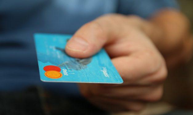 Dette skal du være opmærksom på, når du låner penge online