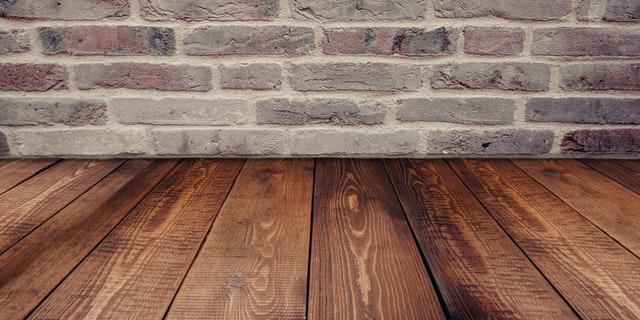 Istandsæt din bolig med nye gulve