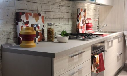 Gode råd til gør det selv-arbejde i køkken og have