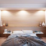 Tips til indretningen af dit soveværelse