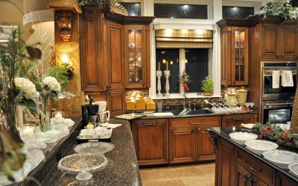 Egen køkkenhave eller måltidskasser?