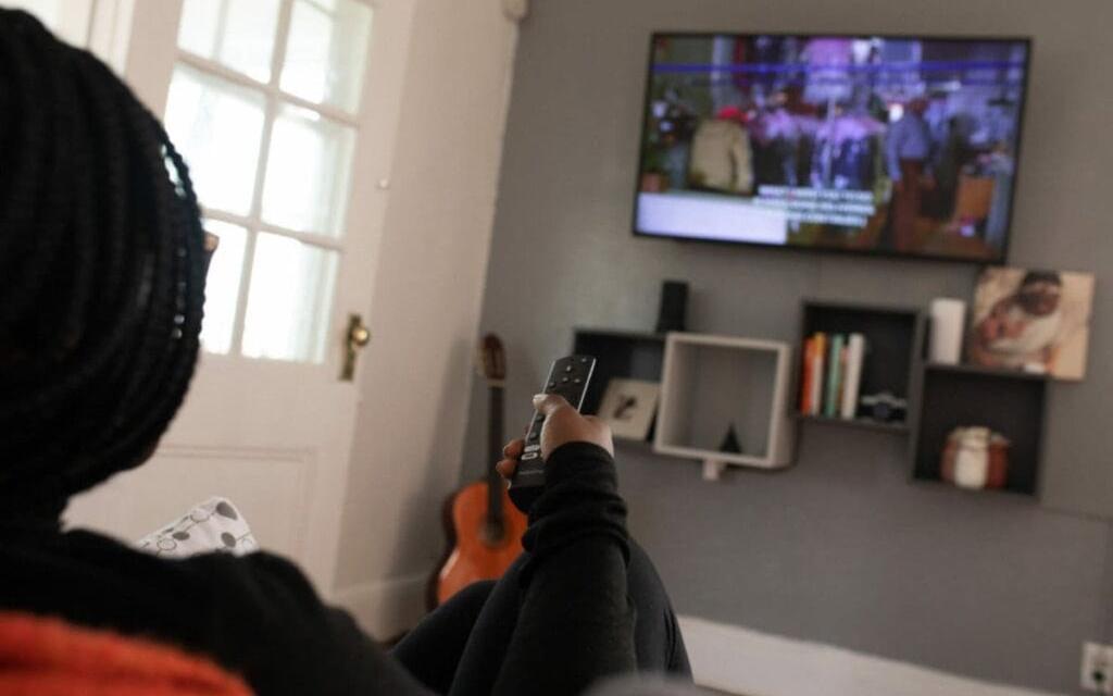 Sådan optimerer du din TV-oplevelse med det samme
