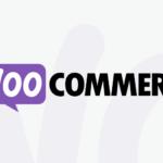 Køb woocommerce webshop til jer, der har webshob