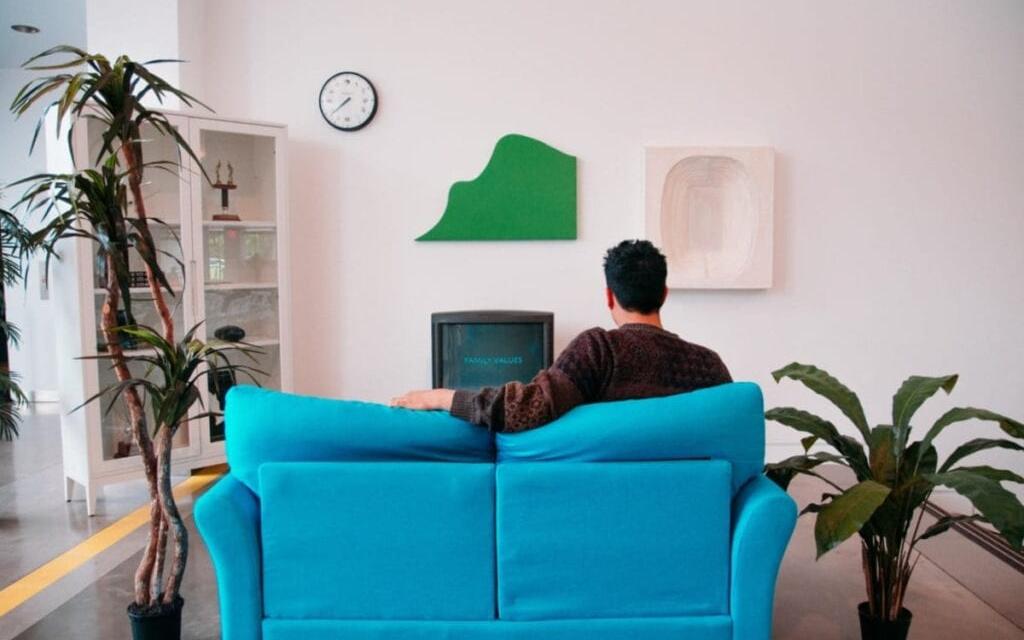 3 ideer til at bruge tiden derhjemme