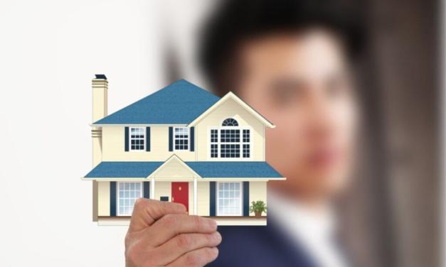 Lån penge til at sætte din bolig i stand