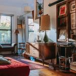 Sådan finder du antikke møbler